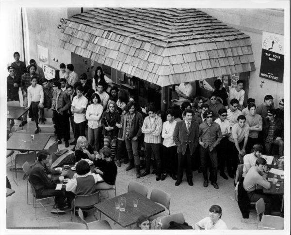 Coors boycott at CSU-Pueblo